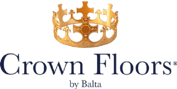 Crown Floors logo